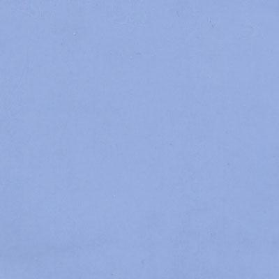 Verzierwachsplatte, 200x100x0,5, Nr. 58, hellblau