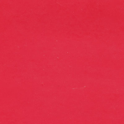 Verzierwachsplatte, Nr. 49, pink, 200 x 100 x 0,5 mm
