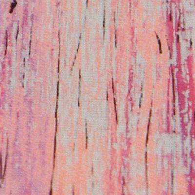 Verzierwachsplatte, Nr. 0966, Multicolor, 200 x 100 x 0,5 mm