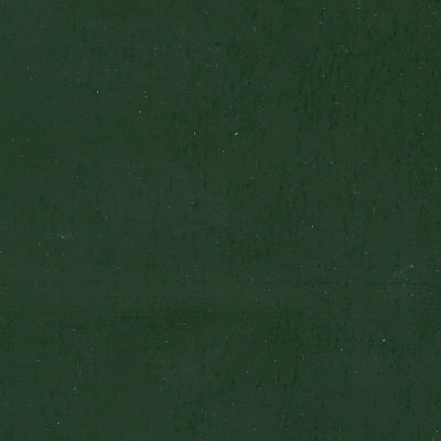 Verzierwachsplatte, Nr. 65, laubgrün, 200 x 100 x 0,5 mm