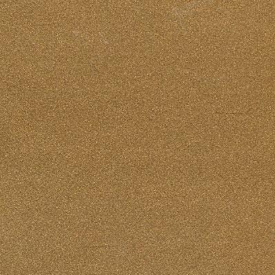 Verzierwachsplatte, Nr. 92, dukatengold, 200 x 100 x 0,5 mm