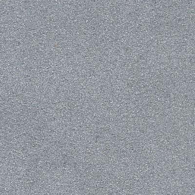 Verzierwachsplatte, Nr. 97, alusilber, 200 x 100 x 0,5 mm