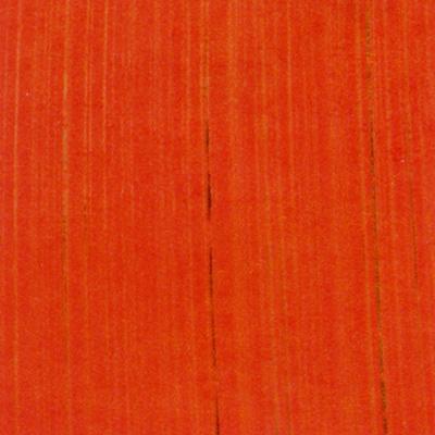 Verzierwachsplatte, Nr. 1008, Bemalt auf g/s, 200 x 100 x 0,5 mm