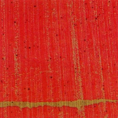 Verzierwachsplatte, Nr. 0904/33, Multicolor, 200 x 100 x 0,5 mm