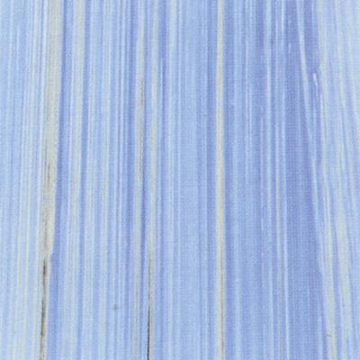 Verzierwachsplatte, Nr. 1012, Bemalt auf g/s, 200 x 100 x 0,5 mm