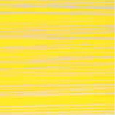 Verzierwachsplatte, Nr. 0741/15, Geprägt, 200 x 100 x 0,5 mm
