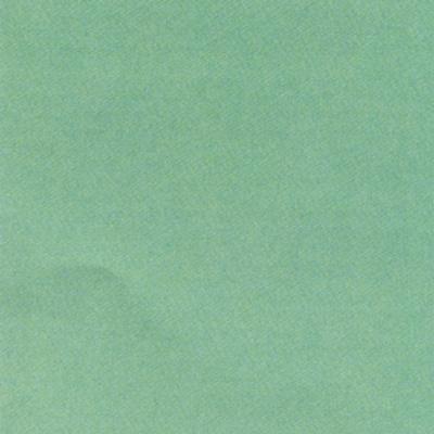 Verzierwachsplatte, Nr. 0675, perlmutteffekt pastellgrün, 200 x 100 x 0,5 mm