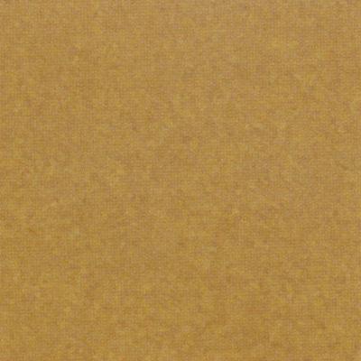 Verzierwachsplatte, Nr. 0113, gold seidenmatt, 200 x 100 x 0,5 mm