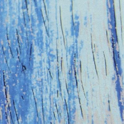 Verzierwachsplatte, Nr. 0967, Multicolor, 200 x 100 x 0,5 mm