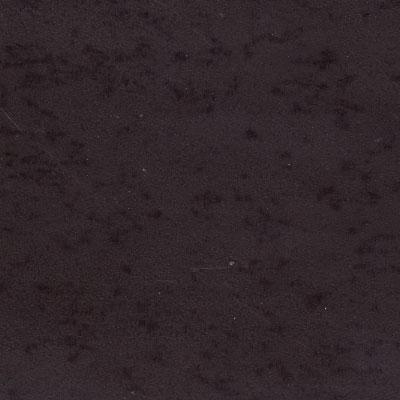 Verzierwachsplatte, Nr. 81, dunkelbraun, 200 x 100 x 0,5 mm