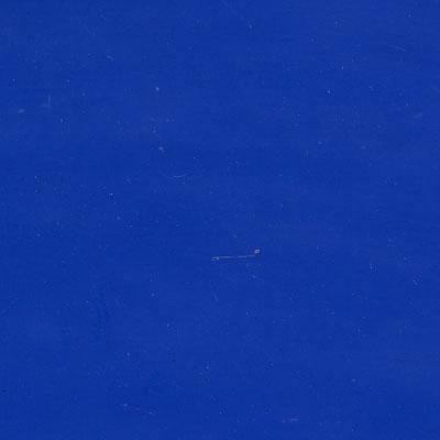 Verzierwachsplatte, Nr. 54, mittelblau, 200 x 100 x 0,5 mm