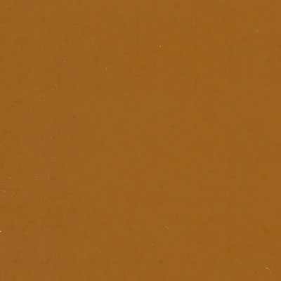 Verzierwachsplatte, Nr. 80, naturgelb, 200 x 100 x 0,5 mm