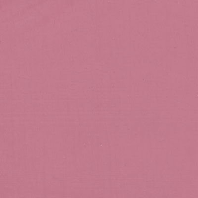 Verzierwachsplatte, Nr. 47, altrosa, 200 x 100 x 0,5 mm