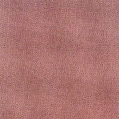 Verzierwachsplatte, Nr. 0465d, perlmutteffekt rosa dunkel, 200 x 100 x 0,5 mm