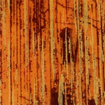 Verzierwachsplatte, Nr. 0905, Multicolor, 200 x 100 x 0,5 mm
