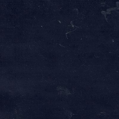 Verzierwachsplatte, Nr. 50, nachtblau, 200 x 100 x 0,5 mm
