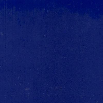 Verzierwachsplatte, Nr. 51, enzian, 200 x 100 x 0,5 mm